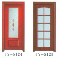 JY-5124-5125