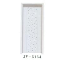 JY-5154