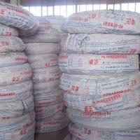 河北供应异径管PE-RT管材生产价格