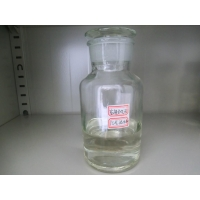 二甲醚**新配方 高能合成液化氣