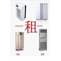 上海商用空氣凈化器大功率凈化空氣