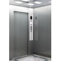 飞达乘客电梯