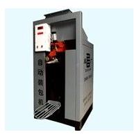 石膏粉包装机|青州石膏粉包装机|兆广包装机械