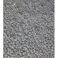 厦门哪里生产批发制作粘土陶粒质量好固达