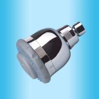 WMF-1固定式淋浴器