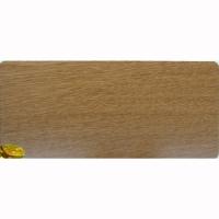 金典地板-俄罗斯柞木橡木