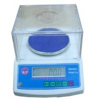 BS+/BM+系列高精度电子天平,电子秤,桌秤