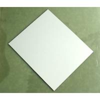 环氧层压玻璃布板 FR-4环氧板