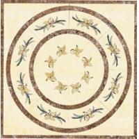 陶瓷拼花TE168