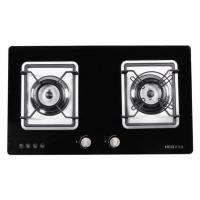 西班牙NCA乐宜嘉厨房电器(灶具:卡利多系列)