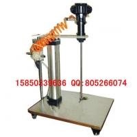 气动涂料搅拌机 气动油漆搅拌器 气动搅拌器