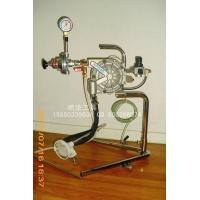 日本ASAHI油漆隔膜泵PD-40