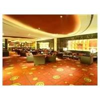 厦门宾馆酒店地毯
