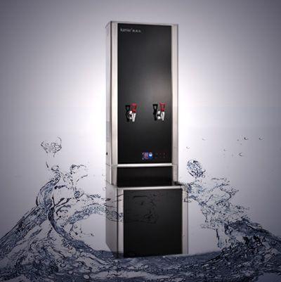 上海電開水爐 上海開水爐 醫院用開水爐-- 凱美爾