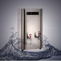 快速开水器 即开式开水器 饮用水开水器