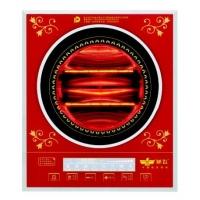 新飞牌红外线光波炉