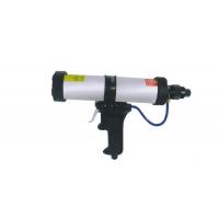 泰威工具气动玻璃胶枪