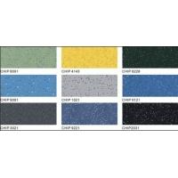 橡胶地板,LG PVC橡胶地板,PVC片材地板