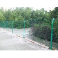 南阳铁丝网栏/铁丝网栏厂/pvc铁丝网围栏网