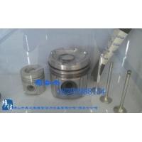 威尔信(FGWILSON)发电机组配件
