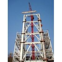 山东钢结构板房