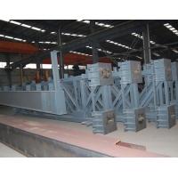山东临沂钢结构 临沂最好的钢结构企业 临沂钢结构最低价