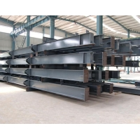 钢结构 2013年钢结构最新报价 2013年钢结构最低价销售