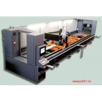 铝材加工机械