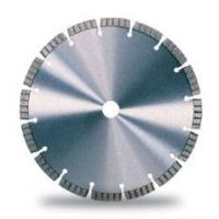 激光焊接金刚石锯片