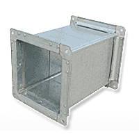 攀华镀锌板-006|陕西西安长阳工贸彩涂板