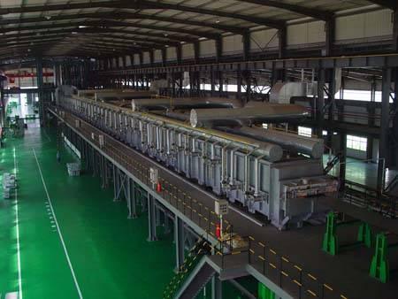 攀华镀锌板-004|陕西西安长阳工贸彩涂板