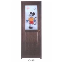 塑钢门窗|陕西西安塑钢门窗
