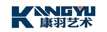 上海康羽石膏线条诚招全国代理商、可定制任意石膏造型