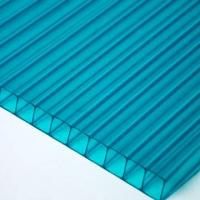 惠州阳光板厂家销售 惠阳PC阳光板经销 淡水阳光板合成树脂瓦