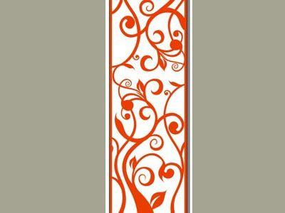 镂空花板产品图片,镂空花板产品相册 - 上海雕素实业