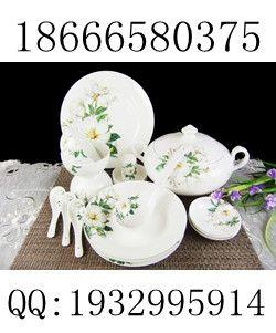 价格、型号、图片、产地、品牌等信息!-陶瓷礼品套装︱景德镇陶瓷