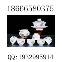 高档茶具出售
