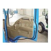 汽车门护板/轿车门护板/门护板生产厂家