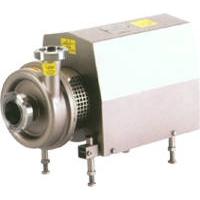 FRCP卫生型离心泵(上海宣辰机械)