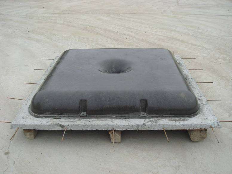 PPE蜂巢芯 - GBF巨星 - 九正建材网(中国建材