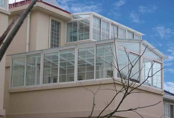 包括苏州各种样式阳光房玻璃房的厂家、价格、型号、图片、产地、