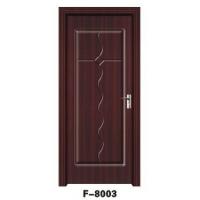 电解钢钣门|电解钢质室内门|电解钢质进户门|佛山福圆满钢质门