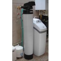 天津家用商用全屋净水机中央净水设备软水机设备