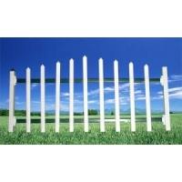 锌钢护栏 铁艺护栏 免焊接护栏