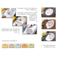 人造石洁具生产线-----尿槽坐便器系列
