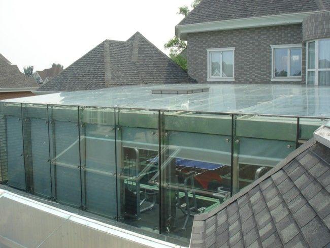 大连阳光房价格门窗加工阳台封闭玻璃阳光房设计施工