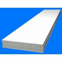 轻质复合墙板、轻质防火墙板、复合墙板