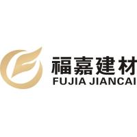 天津市福嘉兴业建材向华北地区招商
