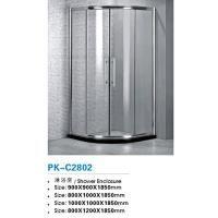 PK-C2802