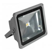 投光灯LED集成光源30WCOB可定做颜色